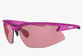 56607ec696 Bliz Active Eyewear    Nordic Ski Colorado