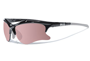 051a8ec8ec Bliz Velo Photochromatic Black Frame Sunglasses