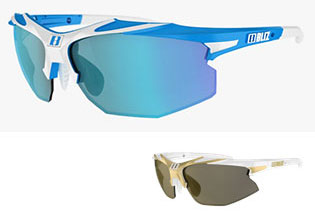 Bliz Sunglasses  bliz active eyewear nordic ski colorado