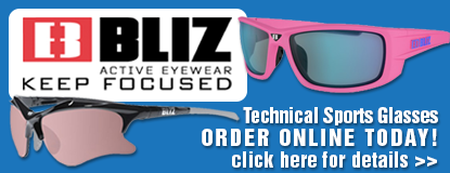 Bliz sunglasses for sale - buy them online now! Great for xc skiing and cycling