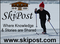 SkiPost - Where Knowledge and Stories are shared - skipost.com