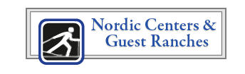 Nordic Centers & Guest Ranches