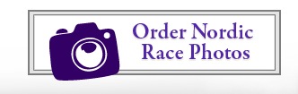 Order Nordic Race Photos