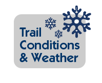 Trail Conditions & Weather