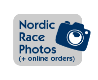 Nordic Race Photos (+online orders)